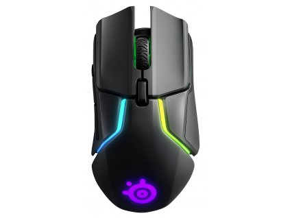 steelseries rival 650 1