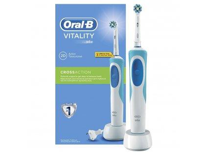 oral_b_vitality_CA_1