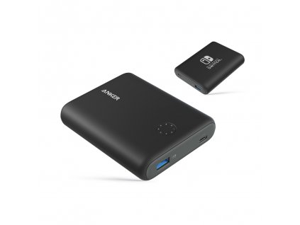 Anker PowerCore 13400mAh Nintendo Switch Edition (A1241J11)