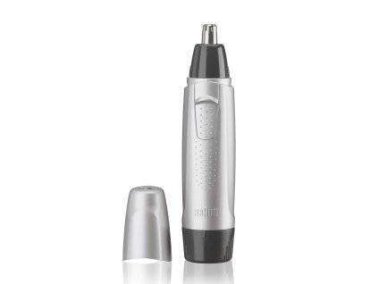 Braun EN10 Ear Nose Hair Trimmer