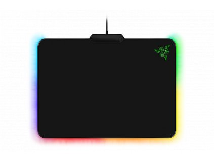 Razer Firefly Chroma Cloth (RZ02-02000100-R3M1)