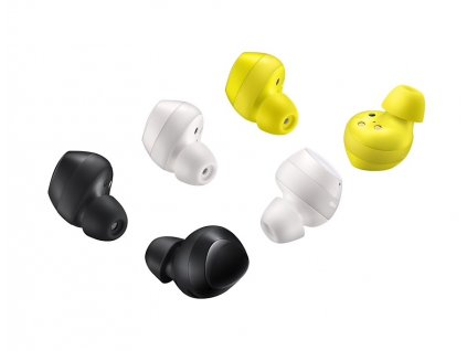 my galaxy buds r170 sm r170nzwaxme white 146976266