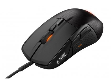 SteelSeries Rival 700 62331