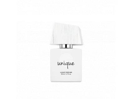 eu perfume white