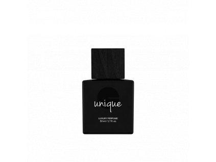 eu perfume black