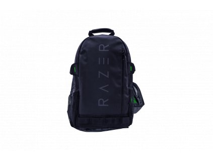 Razer Rogue Backpack V2 13,3