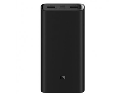 Xiaomi Mi Pro 3 20000 mAh