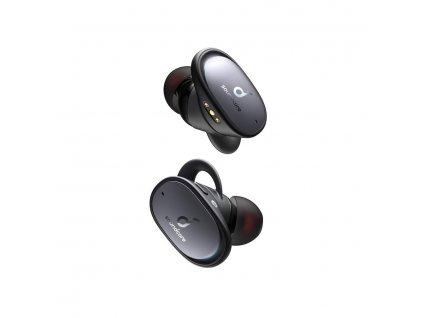 A3909011 Anker Soundcore Liberty 2 Pro True Wireless Earbuds 01