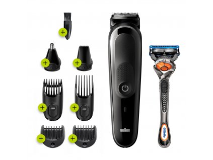 pdp mpg all in one trimmer 5 mgk5260 hero image