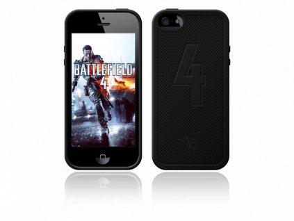 razer iphone 5 case battlefield 4 gallery 1 main