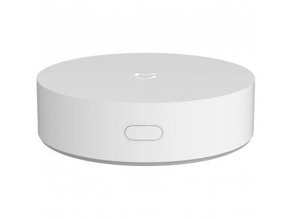 Xiaomi Mi Smart Home Hub1