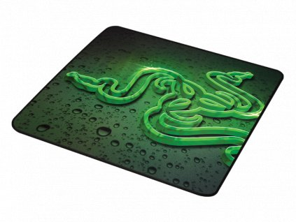 Razer Goliathus Small Speed Edition