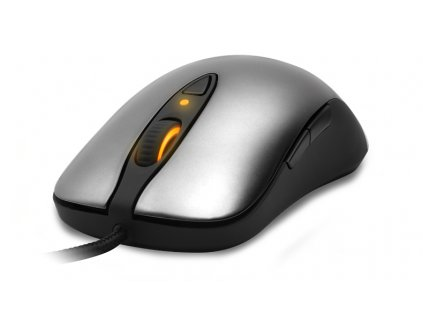 SteelSeries Sensei Mouse - 62150