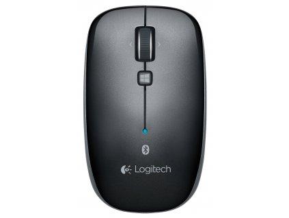 logitech m557 1