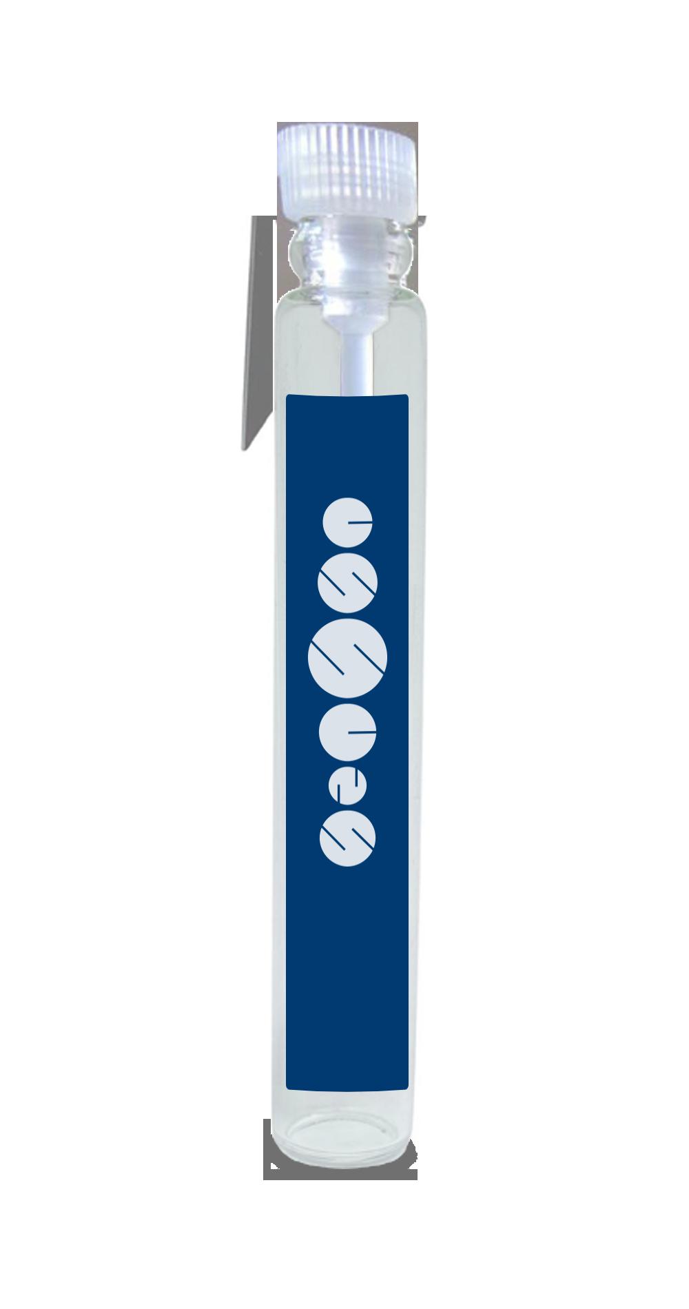 ESSENS m024 Objem: Vzorek 1,5ml