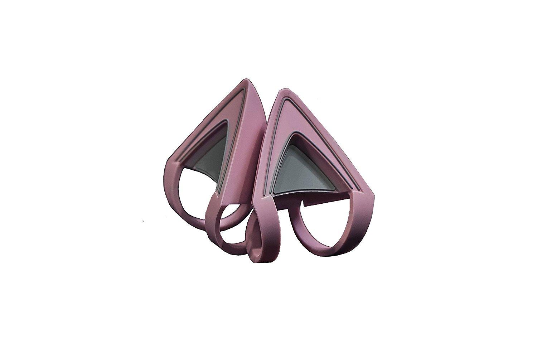 Razer Kitty Ears for Razer Kraken Barva: quartz, RC21-01140300-W3M1