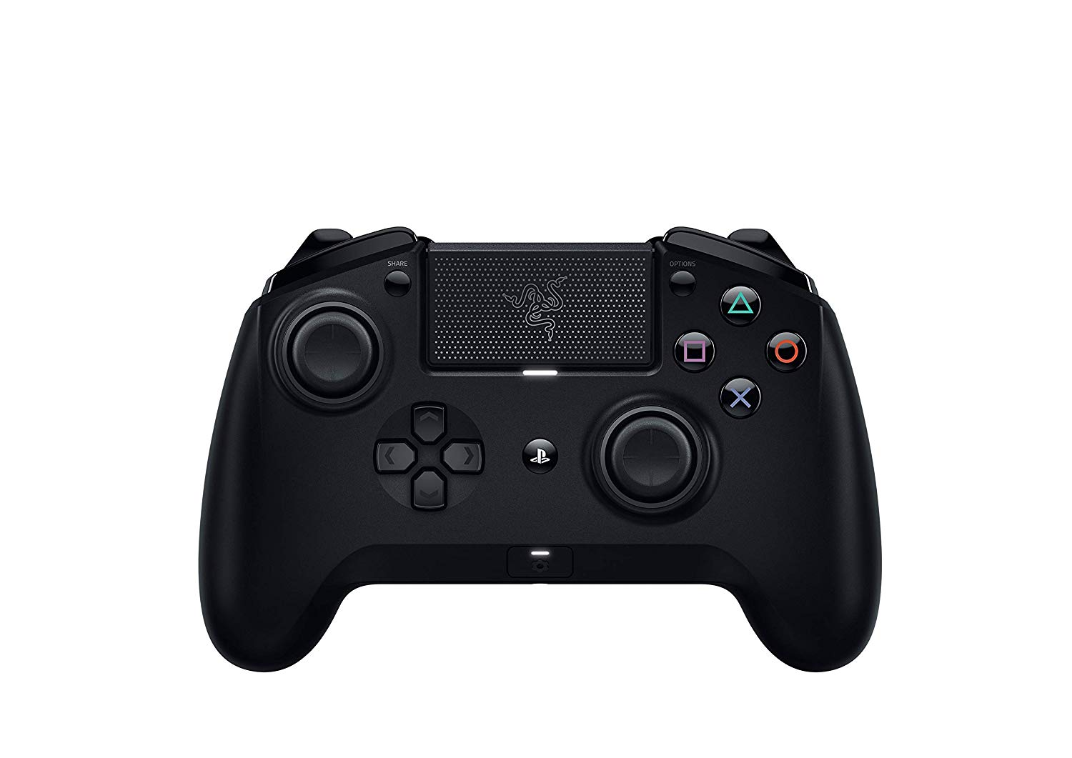 Razer Raiju Tournament Edition, RZ06-02610100-R3G1