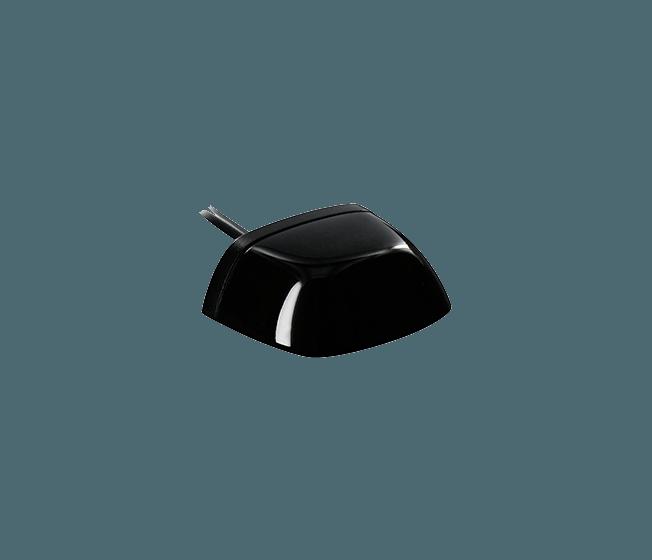 Logitech Harmony IR Mini Blaster