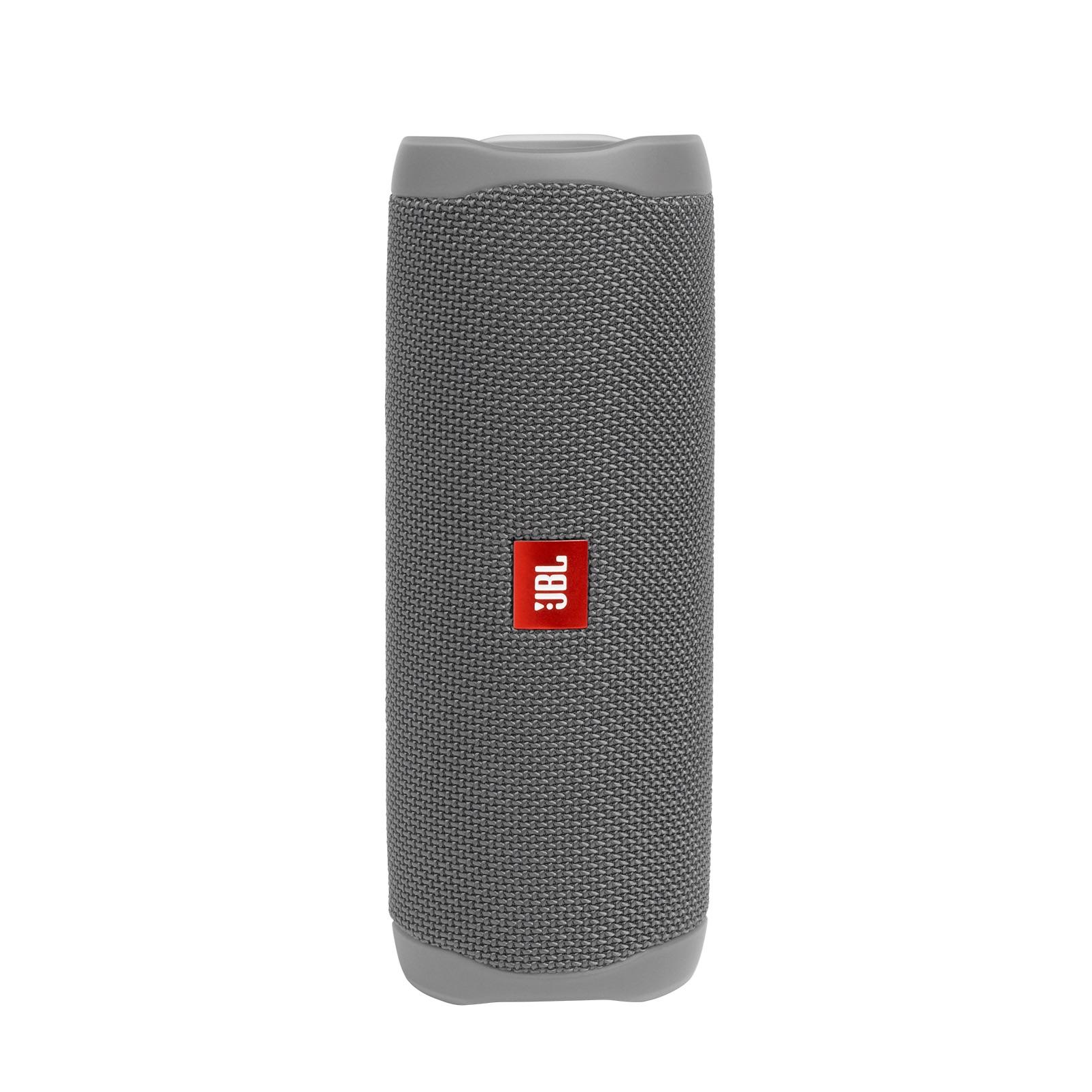 JBL Flip 5 barva: šedá