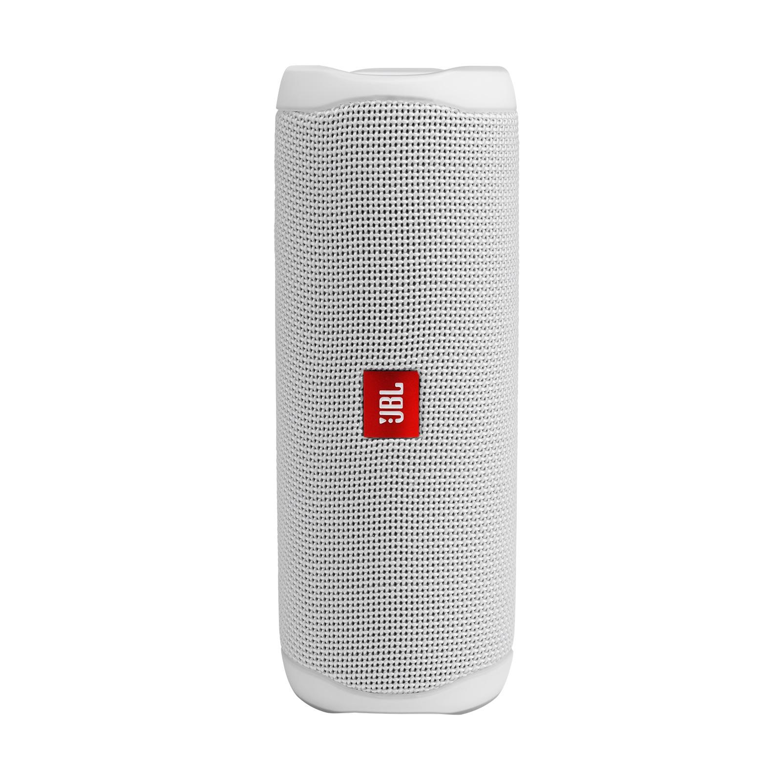 JBL Flip 5 barva: bílá