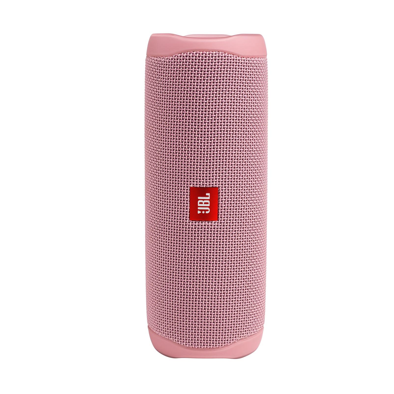 JBL Flip 5 barva: růžová