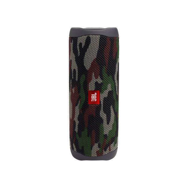 JBL Flip 5 barva: squad