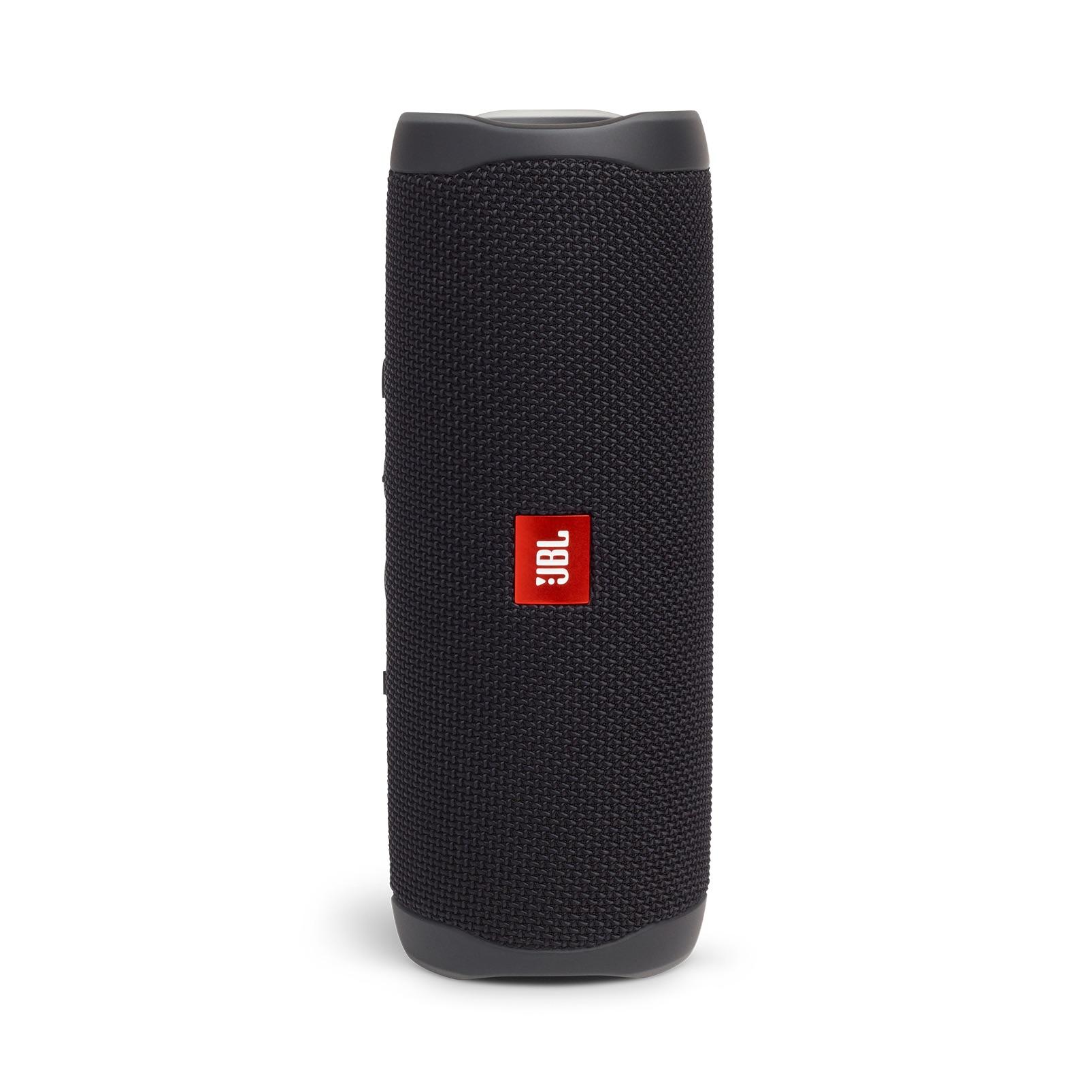 JBL Flip 5 barva: černá