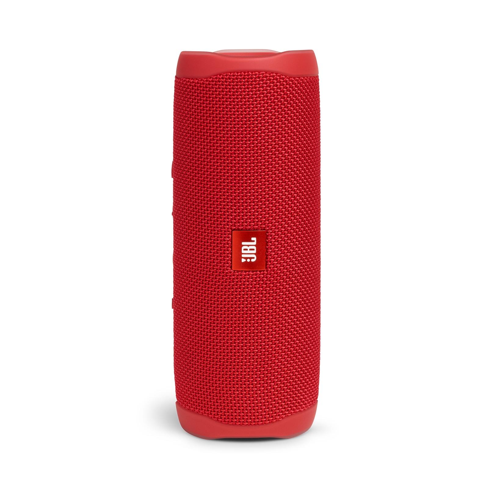 JBL Flip 5 barva: červená