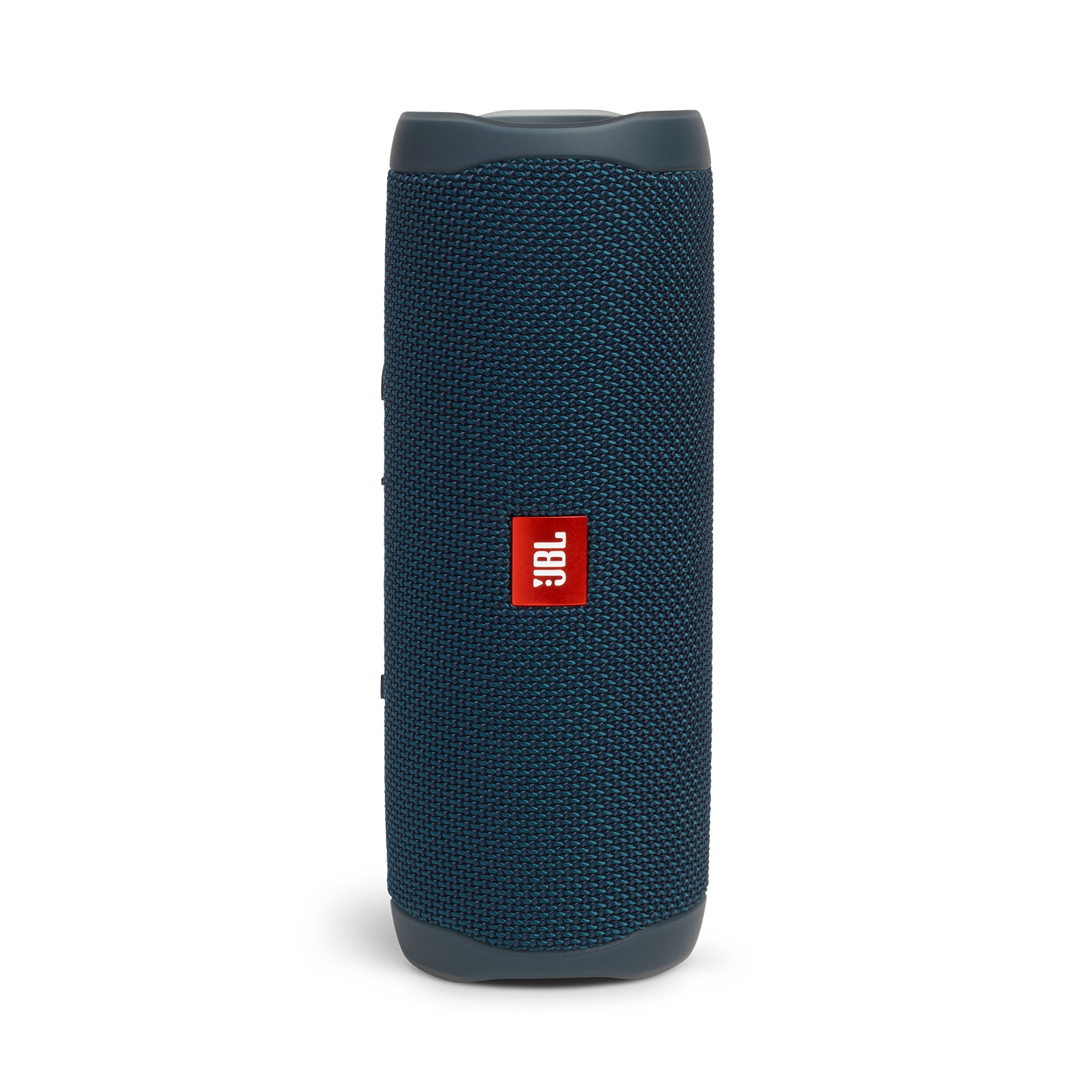 JBL Flip 5 barva: modrá