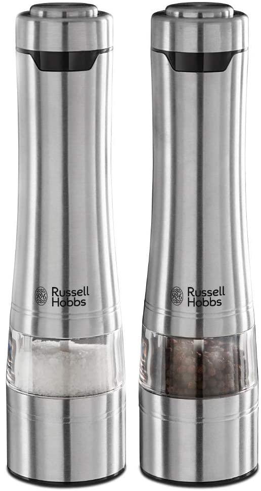 Russell Hobbs 23460 mlýnky na sůl a pepř