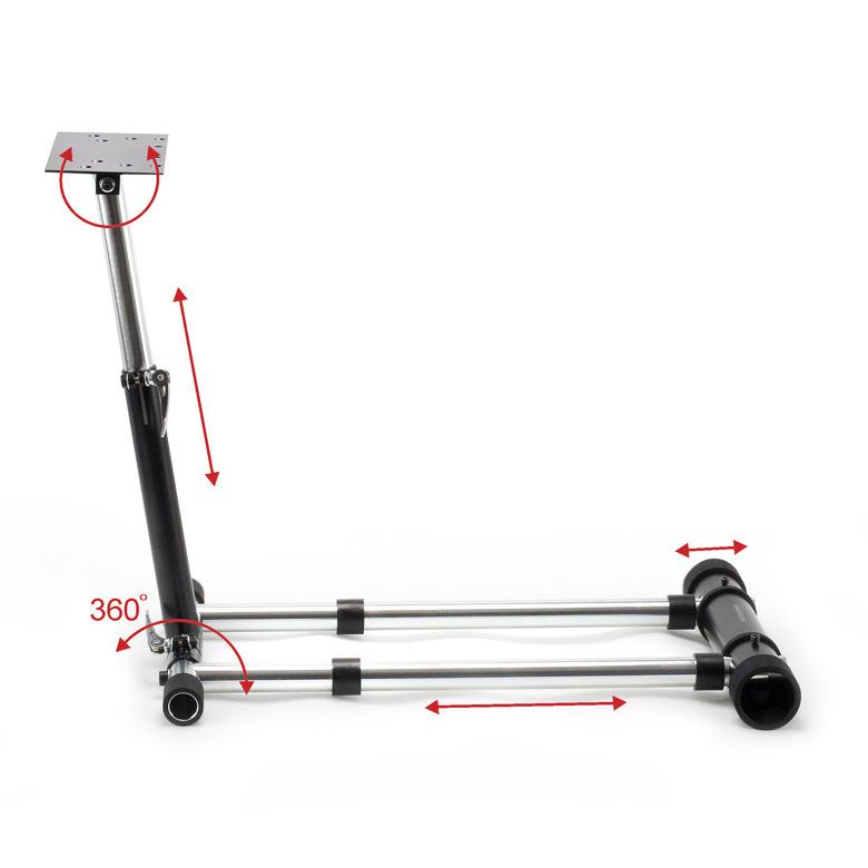 Wheel Stand Pro Logitech G27/ G29 (G7)