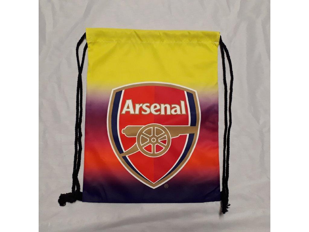 Batoh Arsenal