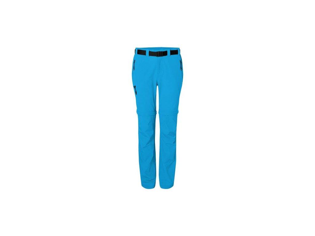 JN1201 bright blue 109253