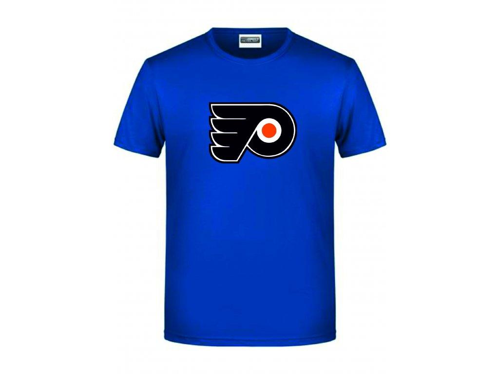 philadelphia tričko