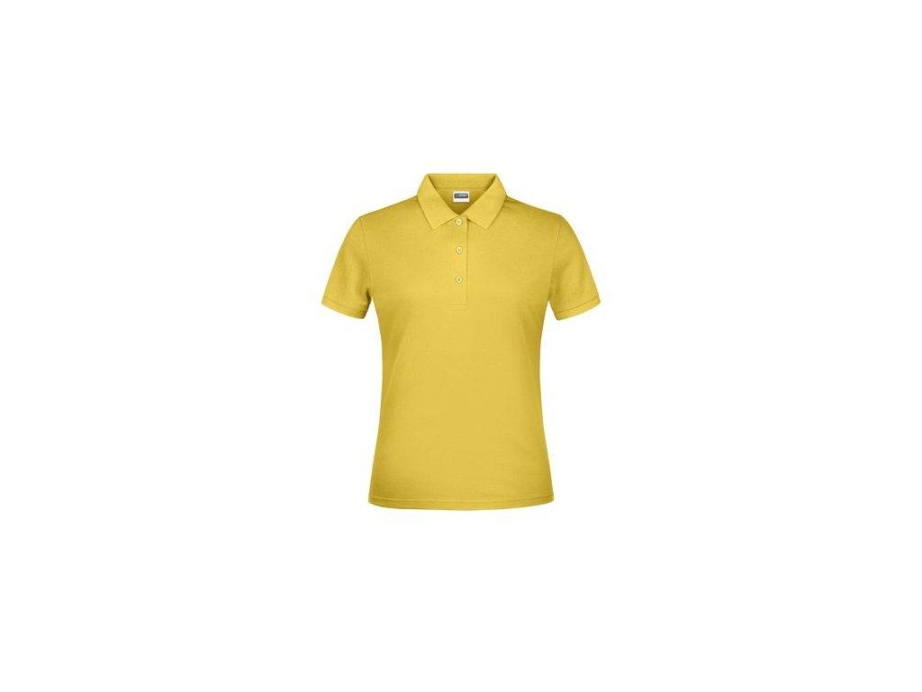 JN791 yellow 112093