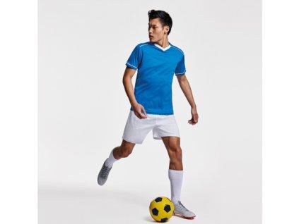 Fotbalový dres pro deti