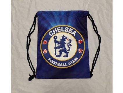 batoh Chelsea