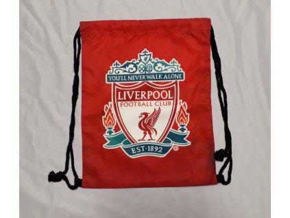 Batoh Liverpool