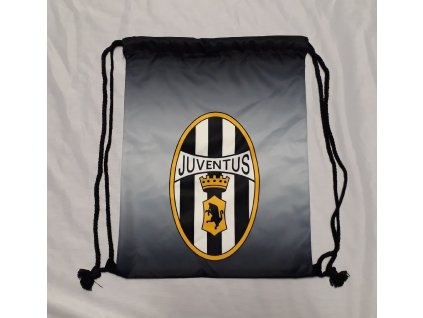 Batoh Juventus