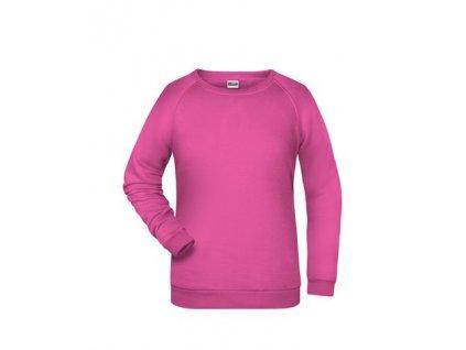 JN793 pink 110244