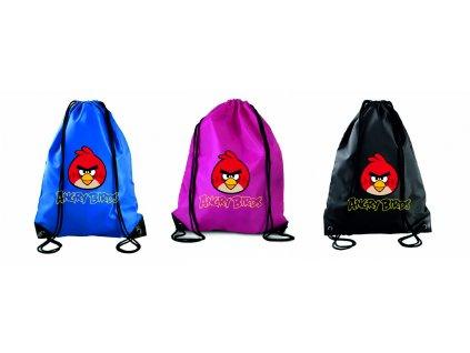batoh Angry Birds