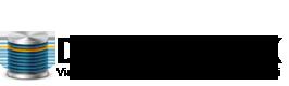 Databázy SK | Databázy firiem | Firemná databáza | DATABAZYSK