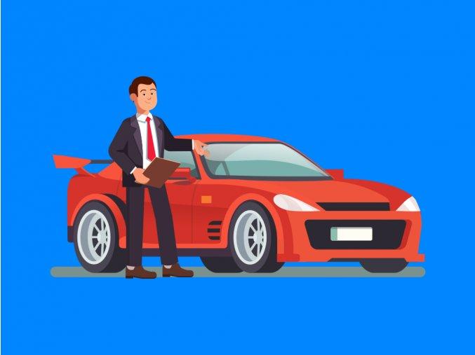 48 databaza pozicovni aut