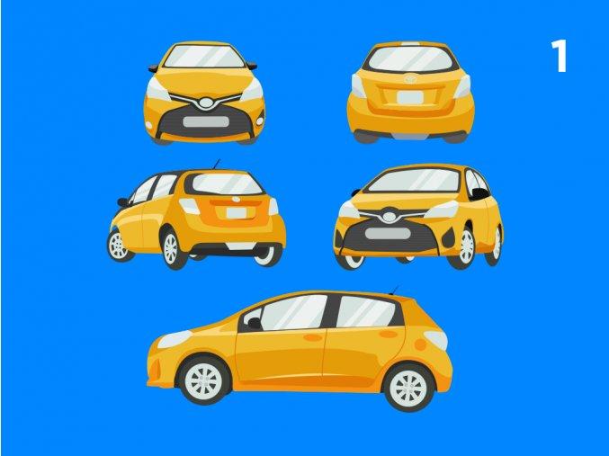 databaza predaja automobilov a doplnkov1