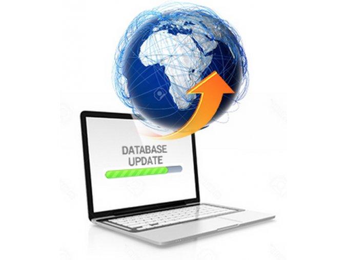 Mesačný update nových spoločností z Obchodného vestníka