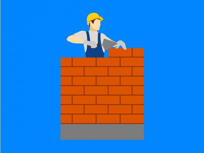 20 databaza stavebnych prac