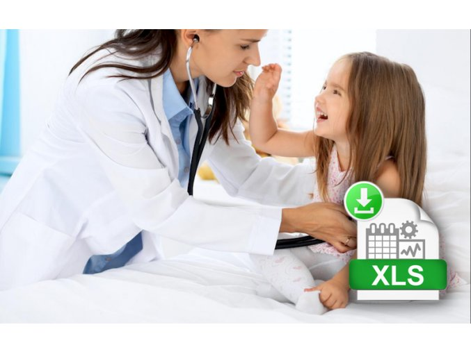 foto pediater