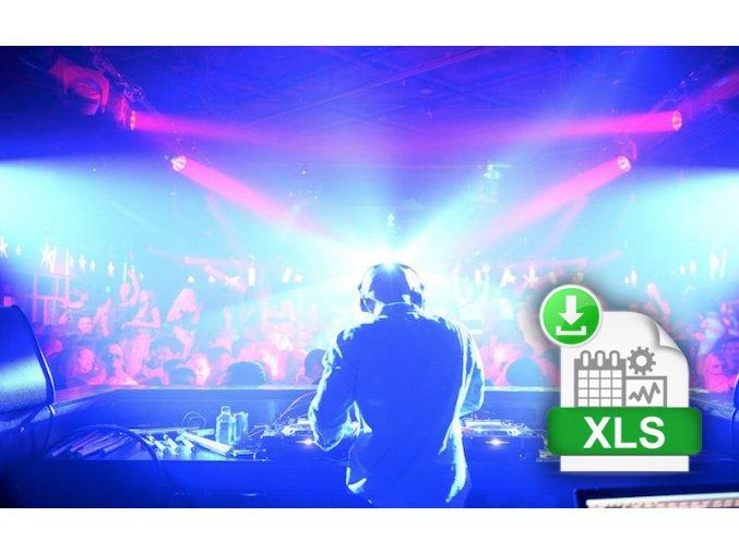 foto DJ
