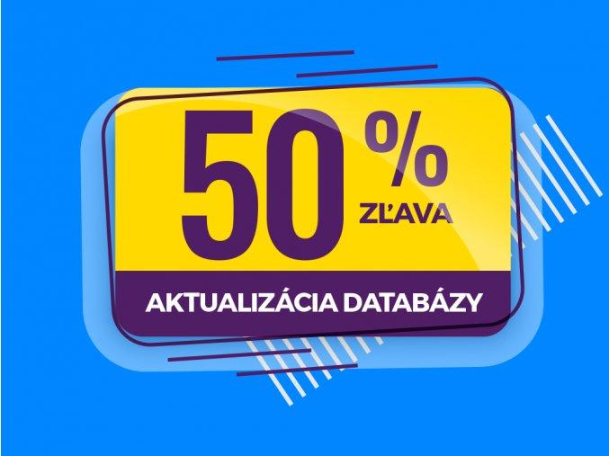 05 aktualizacia databazy