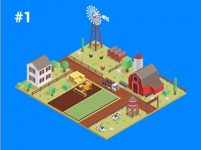 12 databaza polnohospodarskej vyroby chovu zvierat 1